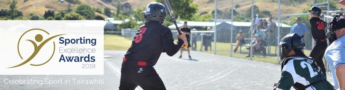 Celebrating Sport in Tairawhiti