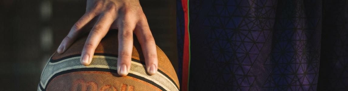 Basketball in Gisborne