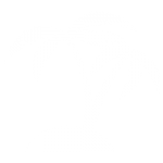 Mt Victoria – Papua New Guinea badge